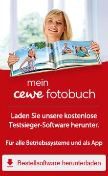 Bestellsoftware