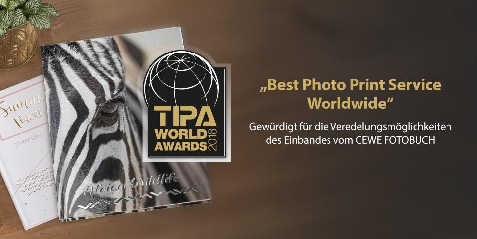 Best Photo Print Service Worldwide