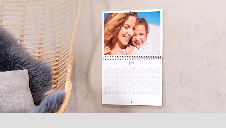 Terminkalender