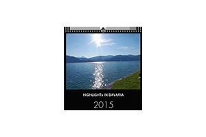 Karl-Heinz Riedel - Highlights in Bavaria