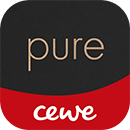 CEWE FOTOBUCH Pure