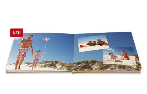 Fotopapier Premium-Matt