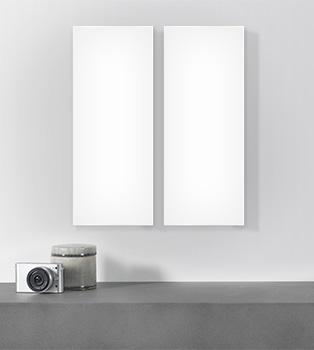 Panorama Duo