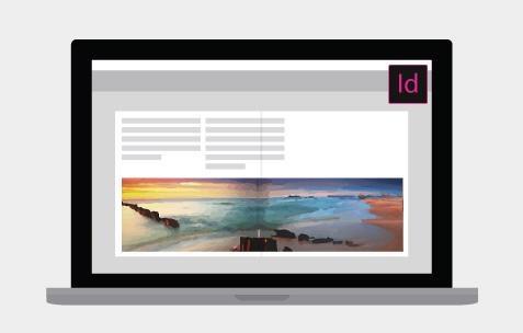 best html to pdf generator