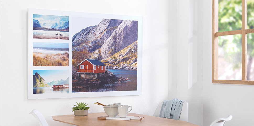 cewe fotoservice fotoprodukte gestalten bestellen. Black Bedroom Furniture Sets. Home Design Ideas