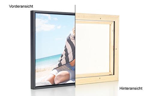 fotoleinwand drucken und bestellen cewe fotoservice. Black Bedroom Furniture Sets. Home Design Ideas