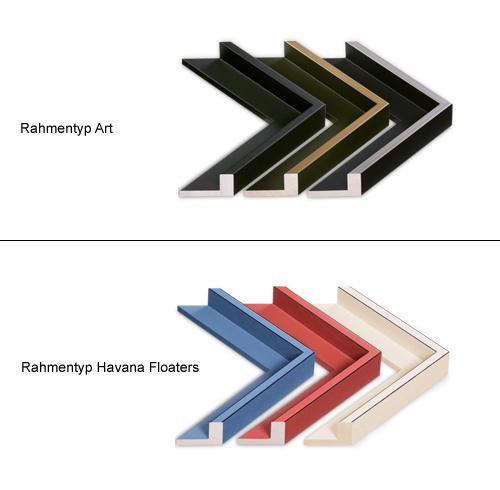 Rahmentypen