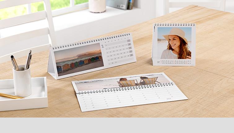 fotokalender 2019 online erstellen testsieger stiftung. Black Bedroom Furniture Sets. Home Design Ideas