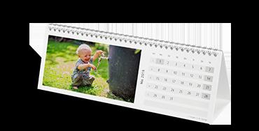 tischkalender 2019 gestalten mit lieblingsfotos gestalten. Black Bedroom Furniture Sets. Home Design Ideas