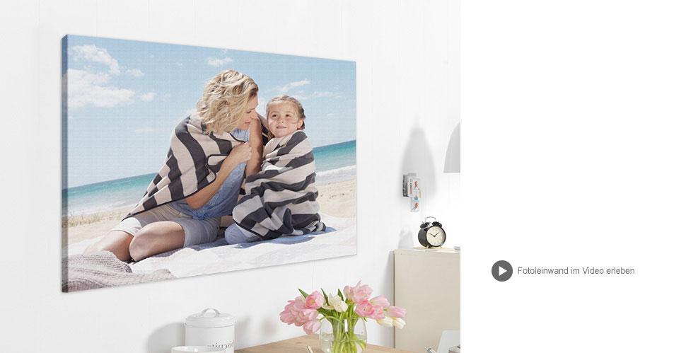 poster und wandbilder gestalten cewe fotoservice. Black Bedroom Furniture Sets. Home Design Ideas