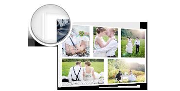 fotocollagen online erstellen cewe fotoservice. Black Bedroom Furniture Sets. Home Design Ideas