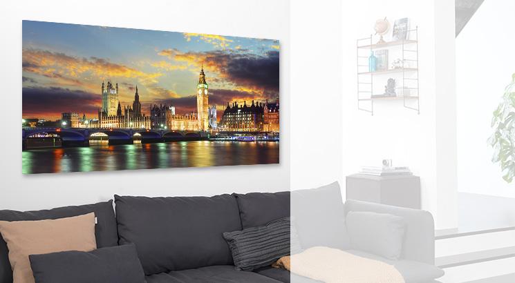 poster drucken mit eigenem foto beim cewe fotoservice. Black Bedroom Furniture Sets. Home Design Ideas
