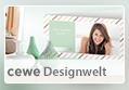 CEWE Designwelt