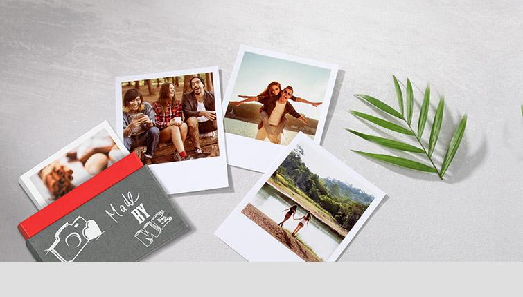 fotos online bestellen beim cewe fotoservice. Black Bedroom Furniture Sets. Home Design Ideas